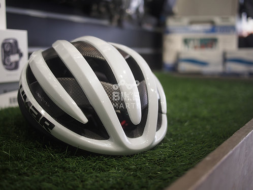 Limar Airpro - Helmets