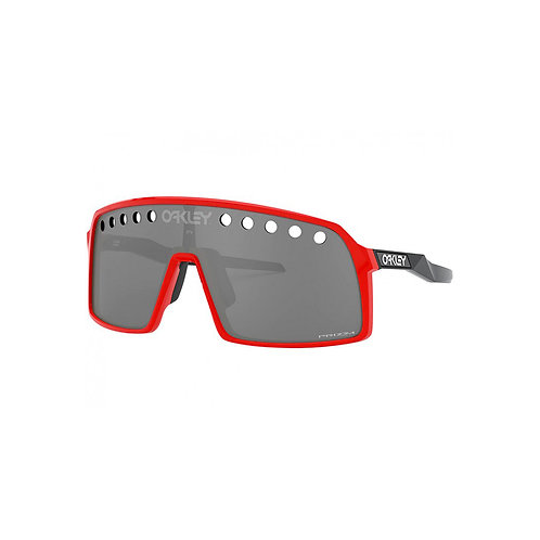 Oakley Sutro Origins Sunglasses