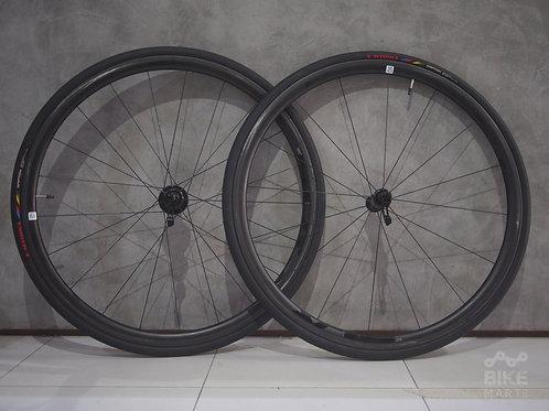 Giant SLR 01 - Wheel Sets
