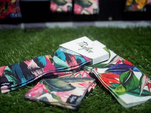 Pacific Socks - Apparels