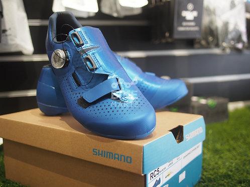Shimano RC5 Cycling Shoes