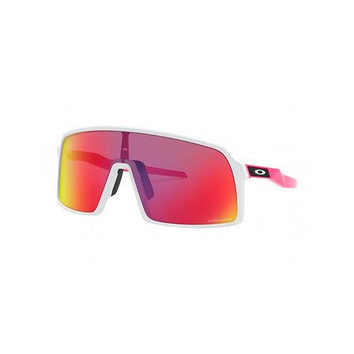Oakley Sutro Jolt Sunglasses