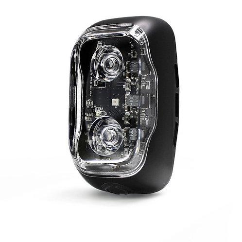Hauteworks Cliq Smart Rear Light