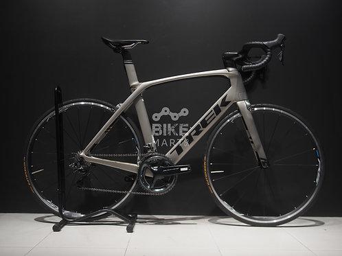 Trek Madone 9.8 -Road Bike