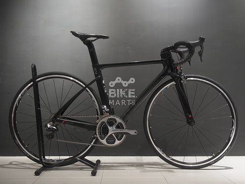 Factor One - Road Bikes