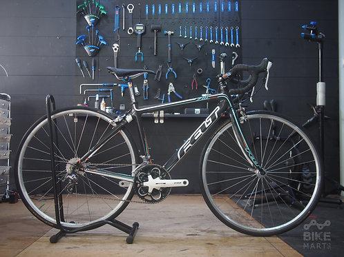 FELT ZW SERIES 6 WMNS - Road Bikes