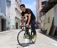 自行车店 | 二手自行车店 | 公路车店新加坡