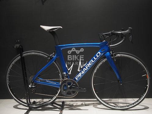 Pinarello Dogma F8 Custom Colour - Road Bikes