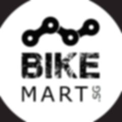 Bikemart SG | Premium Second Hand Road Bicycle | Used Bicycle for Sale