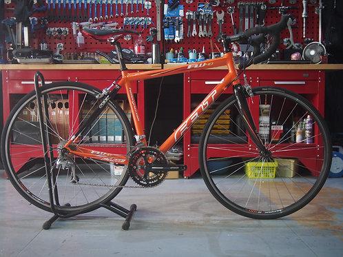 Felt FW40 -Road Bikes