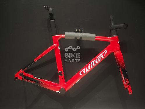 Wilier Cento 10 SL -Custom