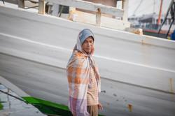 Sulawesi-3072