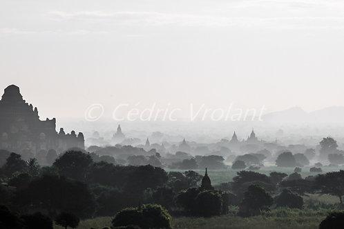 Myanmar 6 - 76.7*28