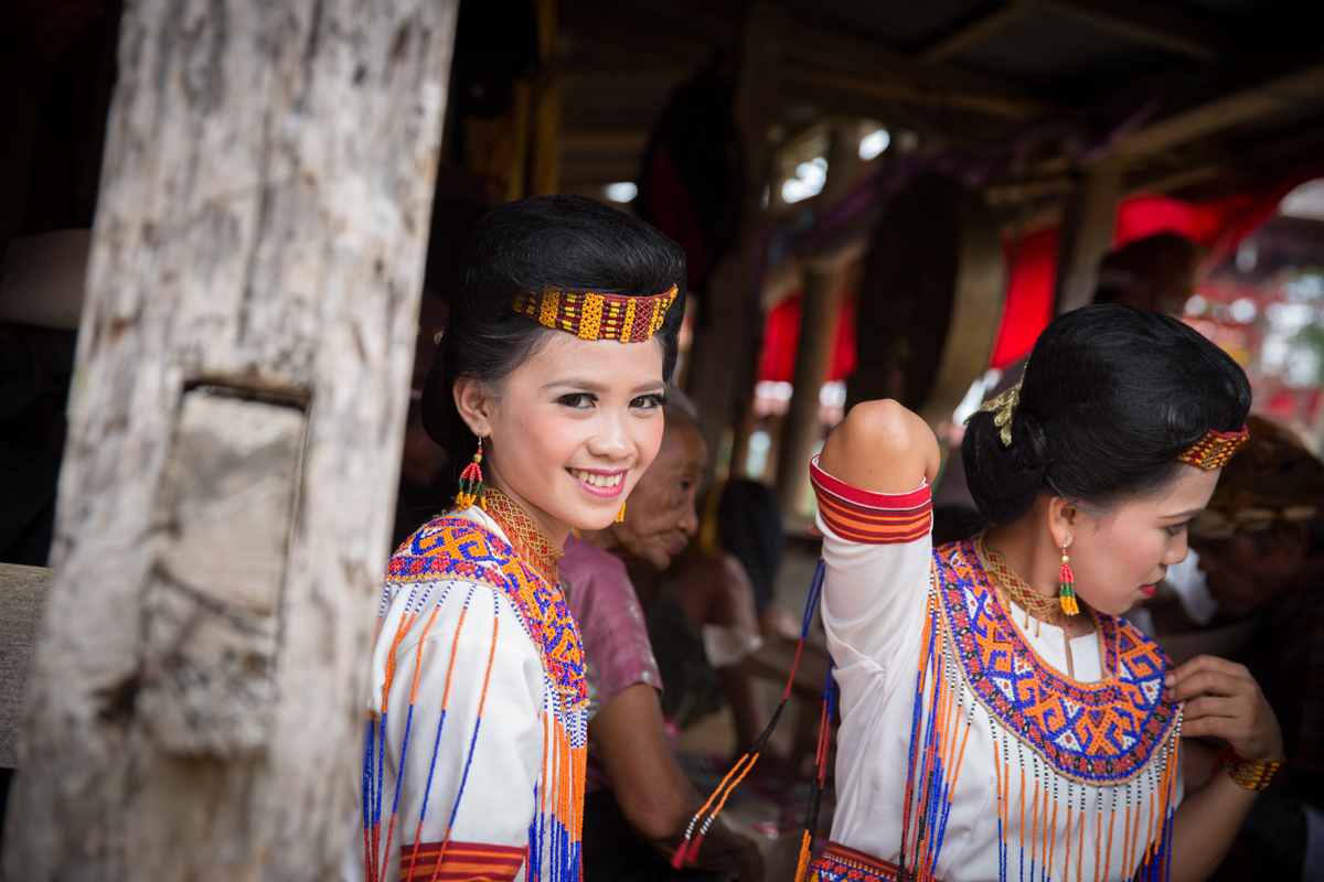 Sulawesi-3805