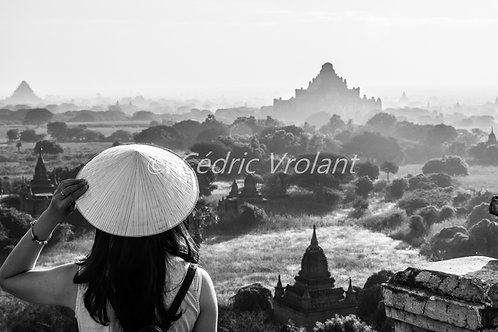 Myanmar 5 - 88.6*50