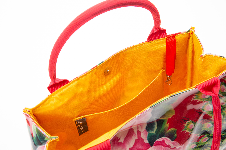 Keen Bags-0490