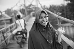 Sulawesi-3292