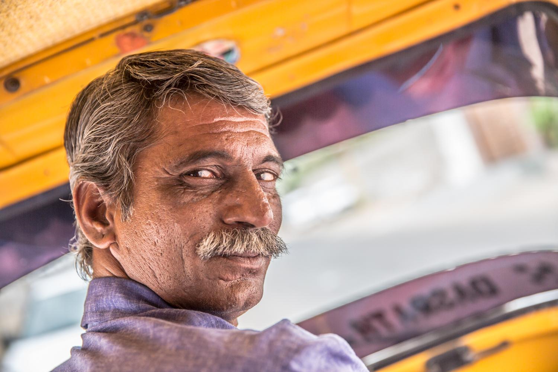 inde-7842-2