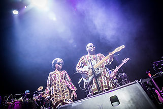 Amadou & Mariam-3006.jpg