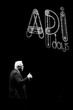 APIdays London-73