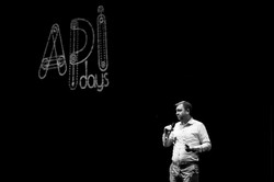 APIdays London-100