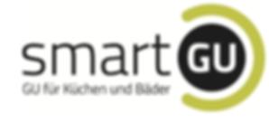 smart GU, Küchen & Bäder