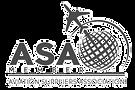 ASA-100-LOGO-2_edited_edited.png