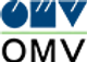 logo-omv.png
