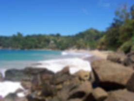 castara bay.jpg