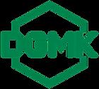 DGMK_logo.png