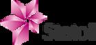 logo-statoil.png