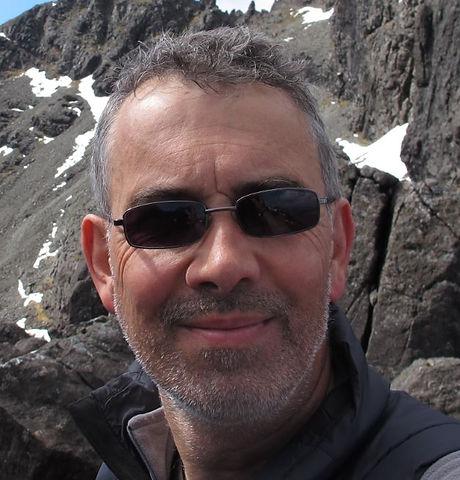 Brian Bell (field photograph).JPG