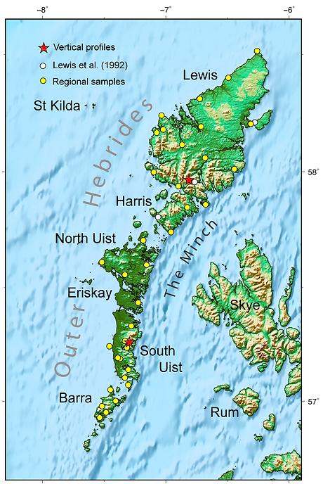 hebrides_map.png