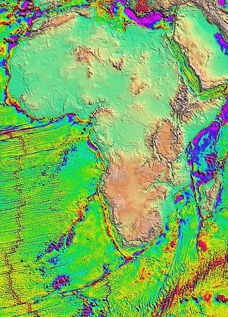 africa_topo_Plus_gravity.jpg