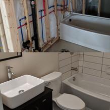 Bathroom Remodel_3.jpg