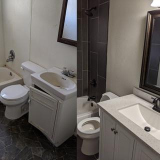 Bathroom Remodel_1.jpg