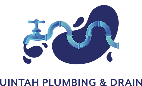 Uintah Plumbing Logo_small.png