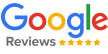 google-review-icon.png