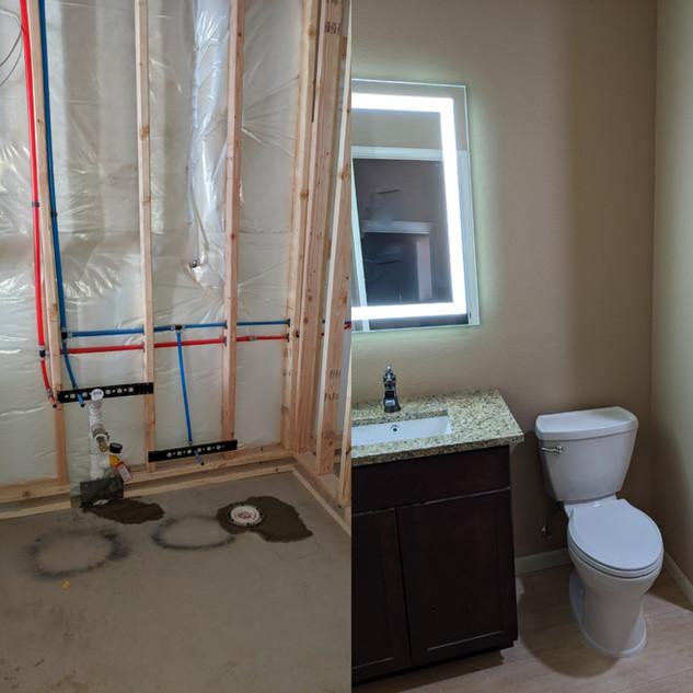 Bathroom Remodel_2.jpg