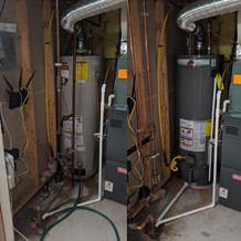 Water Heater Replacement_2.jpg