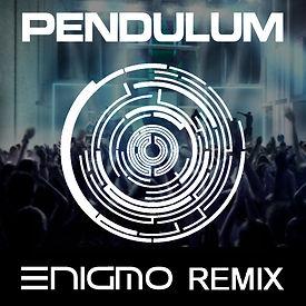 pendulum remix cover v1.jpg