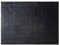 tapis-auto-tapiscaoutchouc-caoutchouc-tapisdevoiture-automobile-fournisseur-d'accessoires-picot