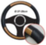 fournisseur-peraline-accessoires-auto-couvrevolant-couvre volant-volant
