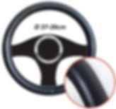 couvrevolant-couvre volant-volant-acessoiresautomobile-fournisseurd'accessoiresautomobile-peraline