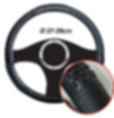 protège-volant-couvre-volant-accssoires-voiture-automobile-fournisseurd'accessoresauto