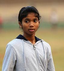 Reshma Gore