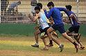 Best Sprinters in Mumbai