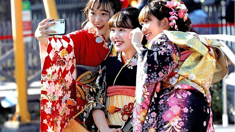 מגלים את יפן האמיתית ! חבילת נופש במלון אלמה היוקרתי - מלון ספא ומרכז אמנויות בזכרון יעקב