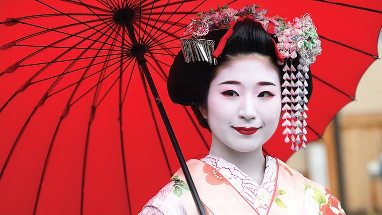 מגלים את יפן האמיתית ! חבילת נופש במלון דן פנורמה חיפה היוקרתי המשקיף לים התיכון ולהרי הכרמל