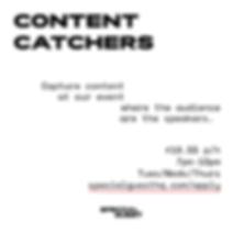 contentcatcher.png